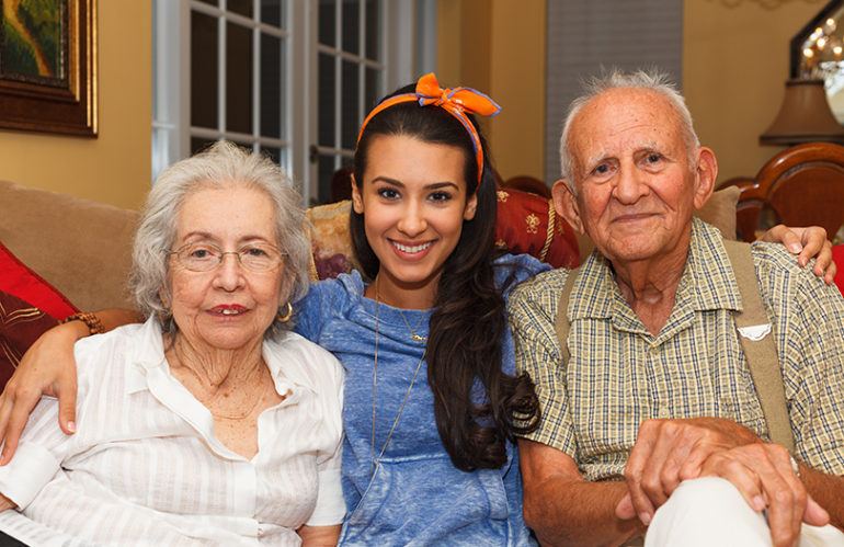 5 Essential Documents to Jump Start Your Estate Planning Strategy
