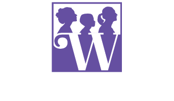 The Law Office of Melissa A. Wu, LLC